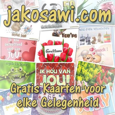 Verjaardag Te Laat Gratis Wenskaarten Ecard Jakosawi Com